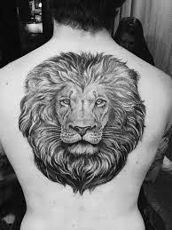 59 powerful tattoos for both and