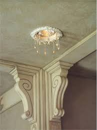 changing recessed light to chandelier recessed light chandelier dining room recessed lighting how to