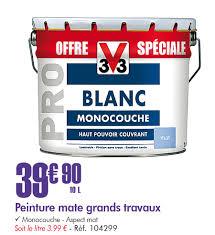 Peinture V33 Meuble Cuisine by Prix Peinture V33 On Decoration D Interieur Moderne 27 Renovation