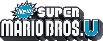 super mario bros mario party legacy