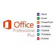 office plus windows office pro plus 2016 oem key keyshoponline