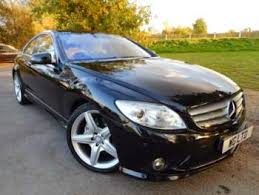 500 cl mercedes used mercedes cl for sale rac cars