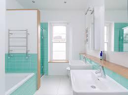 Turquoise Bathroom Vanity Turquoise Bathroom Vanity Turquoise Bathroom Design That Will