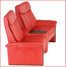 stressless canape 2 places cuir stressless canape 2 places cuir 93485 canape 2 places relax manuel l
