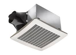 Bathroom Light And Exhaust Fan Best Bathroom Exhaust Fan Reviews Complete Guide 2017 Bathroom