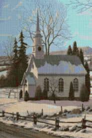 192 best beautiful places cross stitch patterns images on