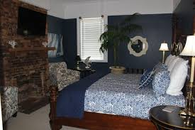 bardstown bed and breakfast welcome jailer s inn bed breakfast