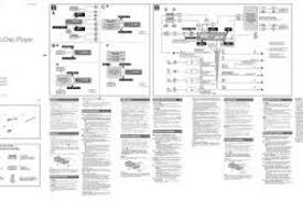sony cdx gt07 wiring diagram 4k wallpapers