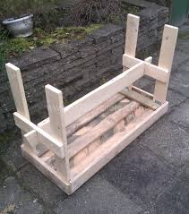 Wedding Guest Board From Pallet Wood Pallet Ideas 1001 by 437 Best The Best Diy Wood And Pallet Ideas Images On Pinterest