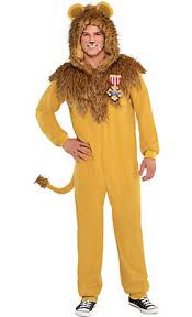 Party Halloween Costumes Adults Mens Halloween Costumes Halloween Costumes Men Party