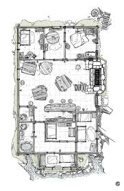 172 best fantasy rpg images on pinterest fantasy map