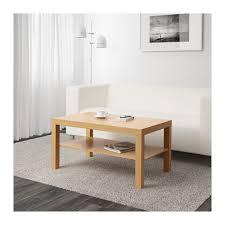 ikea lack tables ikea lack side table design decoration