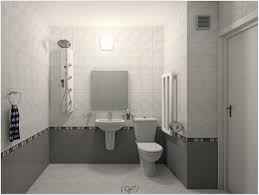 diy bathroom remodel ideas teenage girlsthroom designsgirls bedroom designs bedrooms design