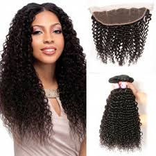 short hairstyles with closures best selling remy indian lace closure virgin indian lace closure