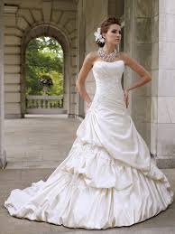 western wedding dresses western wedding dresses obniiis