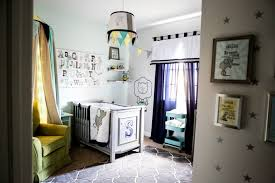 softball bedroom ideas circus bedroom carpet ideas circus cool bedroom paint ideas circus