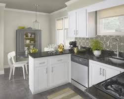 interior design creative interior paint color trends 2015 good