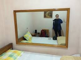 Next Mirrored Bedroom Furniture That Time When The Vietnamese Government Thought I Was A Spy Big