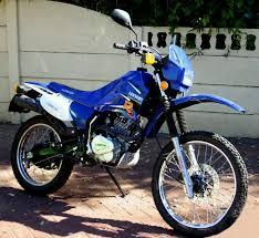 2006 loncin lx 150 rallye moto zombdrive com