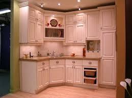 armoire de cuisine rustique réalisations cuisines rustique cuisines et salles de bains cuisigam