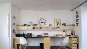 decoration de bureau exceptional idee decoration bureau professionnel 12 urne mariage