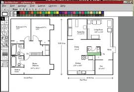 design your home online free best home design ideas