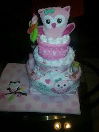 birthday cake with red flower birthday cake and birthday