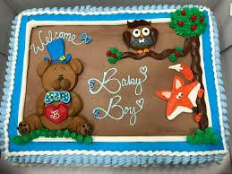252 best my buttercream creations images on pinterest cake