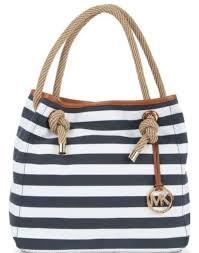 nautical bag buy michael kors nautical bag off46 discounted