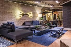 Decor Home Design Mogi Das Cruzes Veja Os Ambientes Criados Para A Mostra Artefacto D U0026d 2017