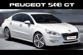 peugeot 508 2014 2010 peugeot 508 2 2 hdi fap 204 related infomation specifications