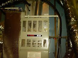 i have a trane xe1000 air conditioner that is not working don u0027t