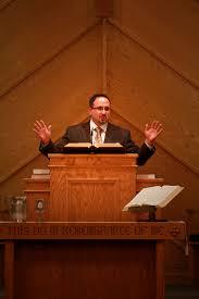 mid america reformed seminary glenda faye mathes