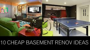 simple basement entertainment room ideas youtube