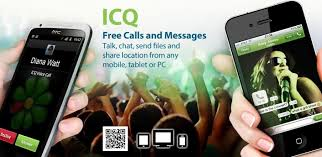 icq apk android apps apk icq free calls and messages 4 0 8 apk