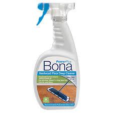 bona powerplus hardwood floor cleaner us bona com