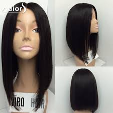 wigs at halloween city synthetic wigs cheap best synthetic lace front wigs for women