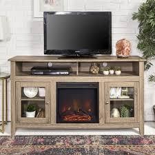 Electric Fireplace Media Center Fireplace Tv Stands U0026 Entertainment Centers You U0027ll Love Wayfair