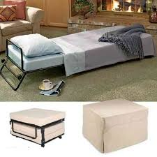Pull Out Ottoman Bed Impressive Jaros Fold Out Bed Sofas Ottomans Window Seating
