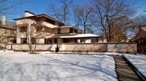 frank lloyd wright u0027s martin house in oak park gets a price trim