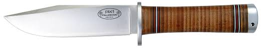 Fallkniven Kitchen Knives 100 Fallkniven Kitchen Knives 100 List Of Kitchen Knives