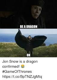 John Snow Meme - 25 best memes about jon snow jon snow memes