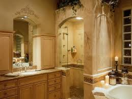 traditional bathroom decorating ideas get some ideas to decorate your traditional bathrooms with