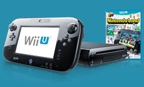 wii u console black friday deals wii u 32gb finally returns to 200 price at the nintendo store