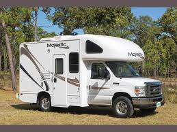 ford motorhome 2010 four winds majestic mesa az us 24 985 00 stock number