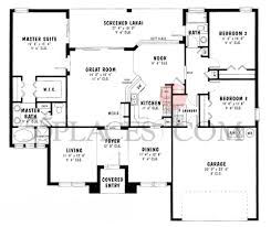 ponce floorplan 1933 sq ft royal harbor 55places com