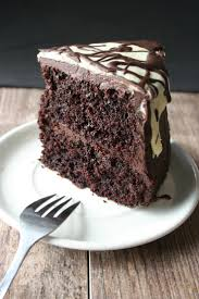 176 best cakes images on pinterest desserts recipes and dessert