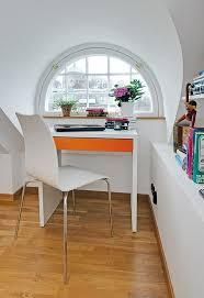30 best glam girly feminine workspace design ideas