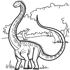 cupcake coloring pages free coloring pages for kids clip art