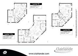plan maison plain pied 4 chambres avec suite parentale plan maison en l 4 chambres plan plain pied 4 plan maison simple 4